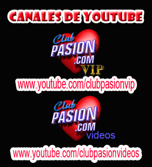 venta canales youtube pasiondesabadonet 300x330